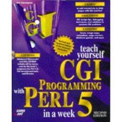 Ebook free scripting download perl