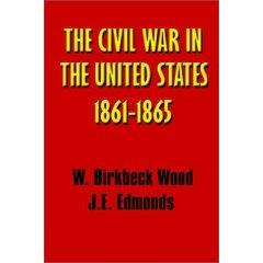 a history of rebellion in the fifties in the united states Historystategov 30 shell foreign relations of the united states, 1950–1955, the intelligence community, 1950–1955.