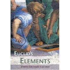 Free Books > Science > General > Euclid's Elements