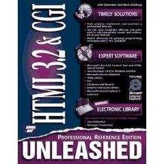 Free download complete html reference ebook