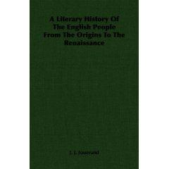 download the cambridge history of science volume 3 early
