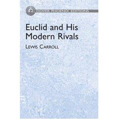 Free Books > Science > History & Philosophy > General > Euclid And
