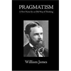 lessons in pragmatism essay