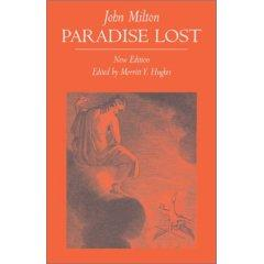 a tragic comedy in paradise lost by john milton Quizlet provides paradise lost activities  written by john milton 1667 ad english (written in england) tragic soar above th.