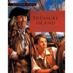 Who Owns Treasure Island