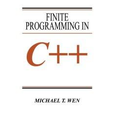 Free Books Computers Internet Hardware Microprocessors System Design Embedded Systems Finite Programming In C