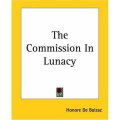 Free Books > Literature & Fiction > General > Literary > Commission