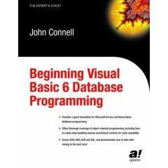 Visual Basic 6 Step By Step Ebook